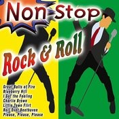 Non Stop Rock & Roll Songs