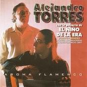 Aroma Flamenco Songs