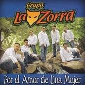 Por El Amor De Una Mujer Songs