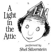 A Light In The Attic Songs