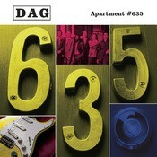 Apartment #635 Songs