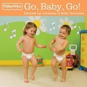 Go, Baby, Go! Songs