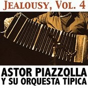 Jealousy, Vol. 4 Songs