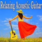 Relaxing Acoustic Guitar Songs