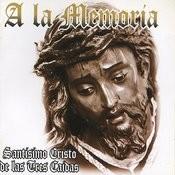A La Memoria Songs