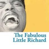 The Fabulous Little Richard Songs