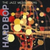 Hard Bop (Bonus Track Version) Songs