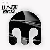 Mutants Presents Lunde Bros Songs