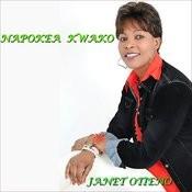 napokea kwako song