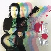 A Portrait Of Aldo Nova Songs