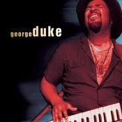 This Is Jazz #37- George Duke Songs