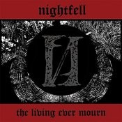 The Living Ever Mourn Songs