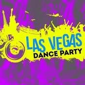 Las Vegas Dance Party Songs