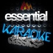 Essential Karaoke Classics Songs