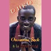 Djiko Songs