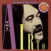 The Best Of Airto Songs