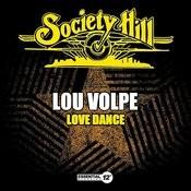 Love Dance (12