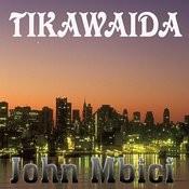 Tikawaida Songs
