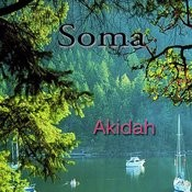 Soma Songs