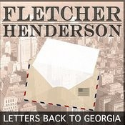 Letters Back To Georgia Songs