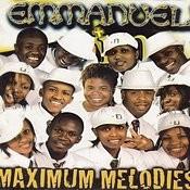 Emmanuel Songs