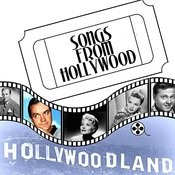 Hollywoodland - Songs From Hollywood Songs