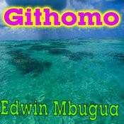 Githomo Songs