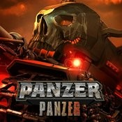 Panzer Songs