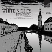 Butsko: White Nights Songs