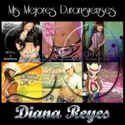 Mis Mejores Duranguenses Songs