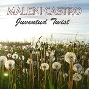 Juventud Twist Songs