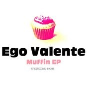 Muffin EP Songs