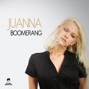 Boomerang Songs