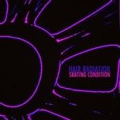 Hair Radiation Songs