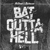 Bat Outta Hell Songs
