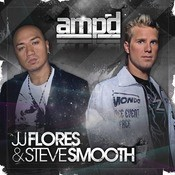 Ampd (Clean Mixed Version) Songs