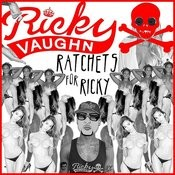 Ratchets For Ricky Songs
