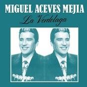 La Verdolaga Songs