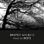 Ripatti07 Songs