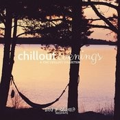 Chillout Evenings Vol. 1 Songs