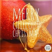 Merry Chillout Christmas Songs
