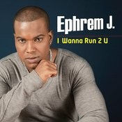 I Wanna Run 2 You Songs