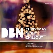 Christmas Night Chillout Songs