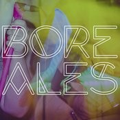 Boreales Songs