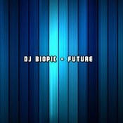 Future (Dub Mix) Song
