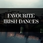 Favourite Irish Dances (Live) Songs