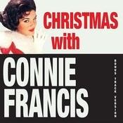Christmas With Connie Francis Songs