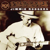 RCA Country Legends Songs