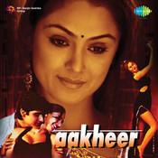 Aakheer Songs