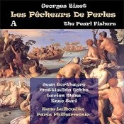 The Pearl Fishers: Act I - Act II. Part I Song